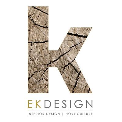EK Design