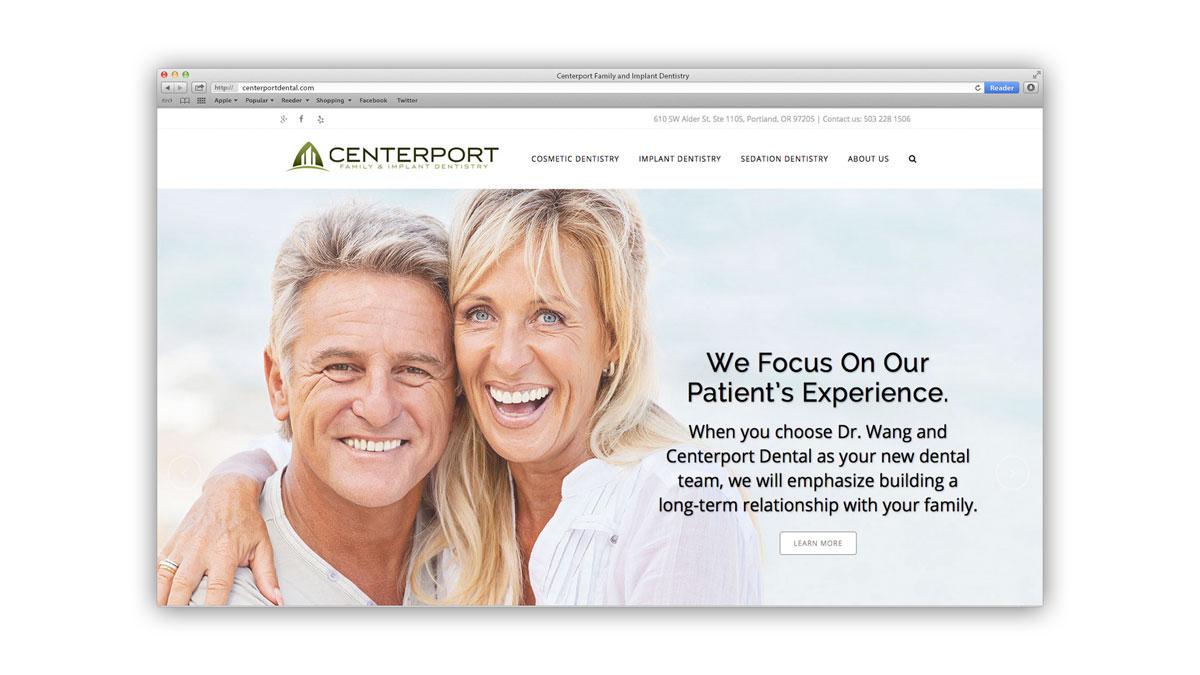 Centerport_sarfarimockup