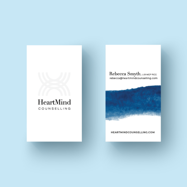 HeartMind Counsellling